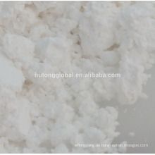 konkurrenzfähiger Preis Antioxidans K300 / Fabrik Supp; y