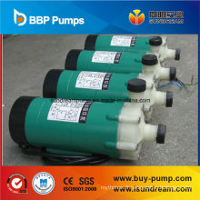 Pompe à circulation circulaire MP Magnitic