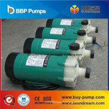 MP Magnitic Driven Circulaulation Pump