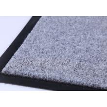 Die beliebtesten modernen Velour Teppich