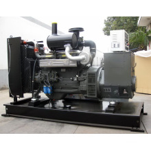 60KVA Deutz Diesel Generator/Generating Set (HF48D1)