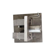 Custom Precision Stainless Steel Progressive Die Sheet Metal Stamping Cavity Die