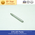 wire wheel rim blanks aluminum