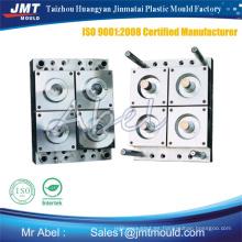 molde de inyección de contenedores de alimentos