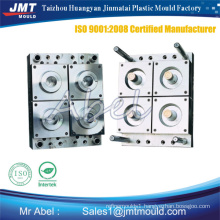 food container injection mold