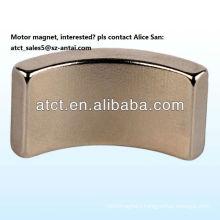Magnet generator,magnetic motor,arc magnet
