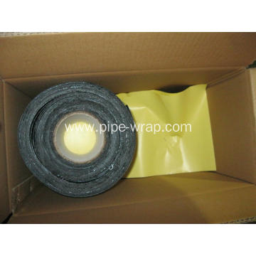 Denso butyl rubber adhesive tape