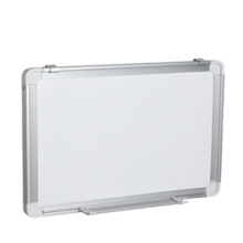 Wb-1 Magnetisches Whiteboard für das Schulbüro