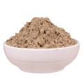 Ligusticum Wallichiii Powder Ligusticum Chuanxiong Powder