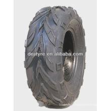 VTT 24 x 8-12 25 x 8-12 25 x 10-12 24 x 8-14 24 x 10-14 VTT pneu