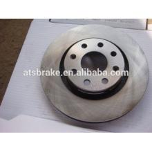 Car brake disc rotors,for Chevrolet AVEO Saloon