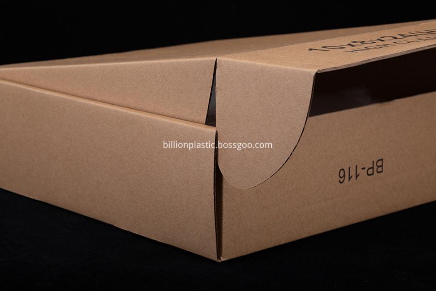 Food Packaging Bag