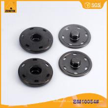 Нажмите кнопку швейной фурнитуры для одежды BM10054