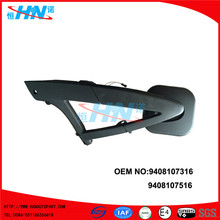 Front Mirror With Arm 9408107316 For Axor Truck Parts Accessories