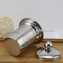 Personal Advanced Removable Tea Infuser /Brewing Basket