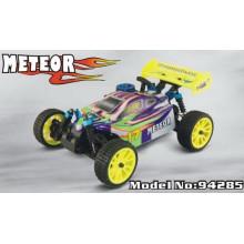Crianças Brinquedo 1 / 16th Escala Nitro off Road Buggy