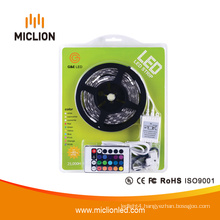 3m Type 5050 LED Lighting Strip with Ce