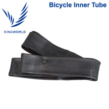 High Quality Bicycle Butyl Rubber Tube