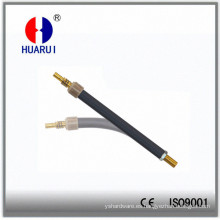Cuello de cisne Flexible de Hrmb15ak para Hrbinzel soplete