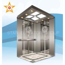 Купить Лифт для пассажирских лифтов