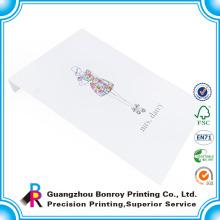 Пользовательские печатные конверты