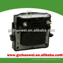 Très bon prix de la bobine d'allumage, pièces de rechange de la bobine d'allumage pour Bosch F000 ZSO117, 90919-02164