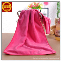 дешевые сжатого полотенце для лица и лицо полотенце Размер