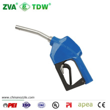 Def Adblue Stainless Steel Automatic Nozzle for E85 E100