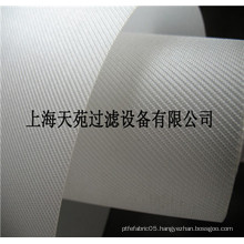 Weave Stainless Steel Wire Mesh Filter Cloth