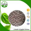 2016 Hot Sell in Vietnam Granular Compound NPK Fertilizer