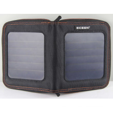 Sunpower High Conversion Factory Wholesale Price Portable Solar Panel Charger