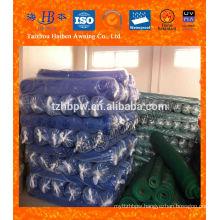 Waterproof and Fireproof PVC Tarpaulin Fabric Rolls Fabric