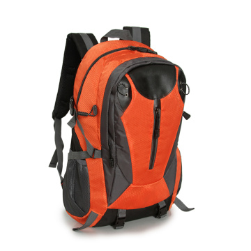 Zaino alpinismo multifunzionale outdoor