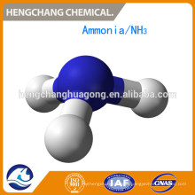 China supplier Liquid ammonia price for agriculture