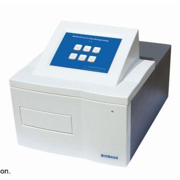 Lector de Microplacas Biobase Elisa Biobase-EL10A