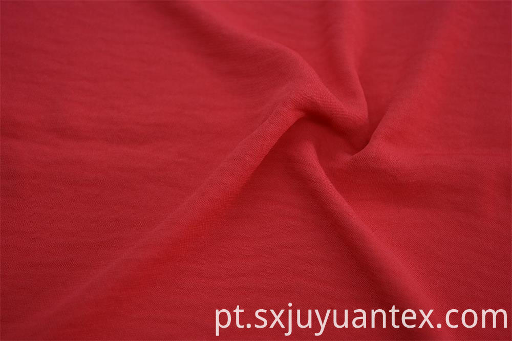 Polyester Composite Filament Twill Fabric