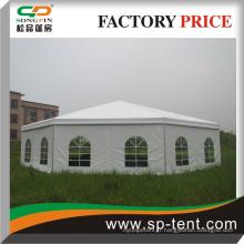 Fabricants de tentes de mariage à prix préférentiel