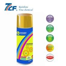 Anti-ferrugem lubrificante