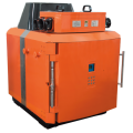 Mining Explosion Proof Variable Frequency Drive