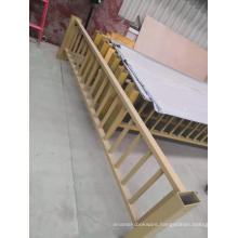 City Road Expressway Guardrail Manufacturer From China