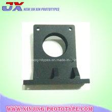 Peça de processamento da elevada precisão CNC / peças fazendo à máquina do CNC