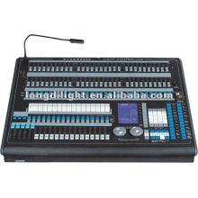 2048 Konsole / dmx 512 2048 Controller / Computer 2048 Konsole
