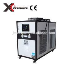 Xiecheng meistverkaufte luftgekühlte Chiller