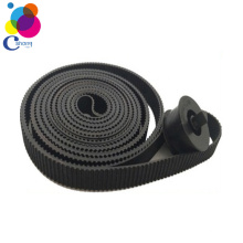 Competitive price for spare printer parts in the website for compatible hp T610 carriage belt 42 inch in china factory
