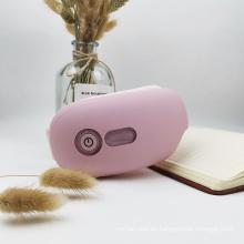 Kit de masaje para ojos Relax At Home