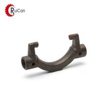 cast iron bearing housing light clip