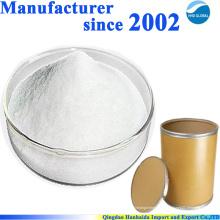 Fornecimento de fábrica GMP CAS 107-35-7 aditivos de nutrição em massa em pó taurina com entrega rápida !!!