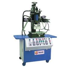 Máquina pneumática automática para dourar / marcar (HC-668B)