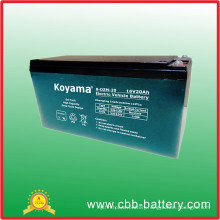 Excellent Quality Power Tools Battery 16V 20ah