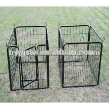 Mobile Pet Safe Fence
